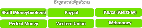 [Image: Payment.png]